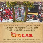 leolar