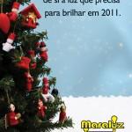 Maraluz_Matel_01