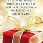 Microlins_02